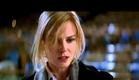 The Interpreter - Trailer
