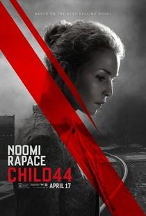 Crimes Ocultos - Poster / Capa / Cartaz - Oficial 4