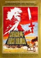 O Último Romano I (Kampf um Rom I)
