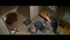 The Yakuza Trailer