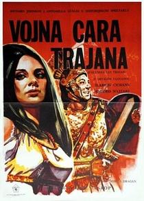 O Tirano (1968) - Poster / Capa / Cartaz - Oficial 1