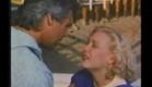 Betrayed by Innocence (1986) TV Movie