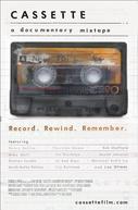 Cassette: A Documentary Mixtape (Cassette: A Documentary Mixtape)