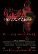 As Faces do Mal (Headspace)