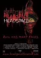 As Faces do Mal (Headspace)