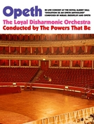 Opeth: In Live Concert at the Royal Albert Hall (Opeth: In Live Concert at the Royal Albert Hall)
