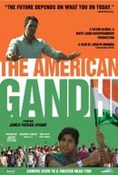 The American Gandhi  (The American Gandhi)