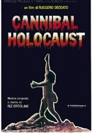 In the Jungle: The Making Of Cannibal Holocaust (Nella giungla: The making of Cannibal Holocaust)