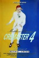 Cremaster 4 (Cremaster 4 )