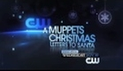 A Muppets Christmas Special - Preview
