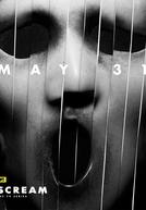Scream (2ª Temporada)