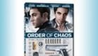 Order of Chaos (Trailer) - Now Available On DVD