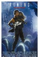 Aliens: O Resgate (Aliens)