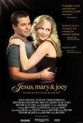 Benvinda Senhorita Mary - Poster / Capa / Cartaz - Oficial 1