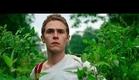 Lost River – Trailer