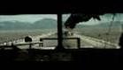 Terminator Salvation Official Trailer #3 HD 1080p