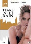 Paixões Proibidas (Tears in the Rain)