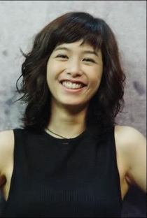 Kang Hye Jung - Poster / Capa / Cartaz - Oficial 2