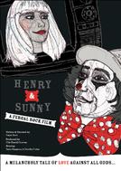 Henry & Sunny (Henry & Sunny)