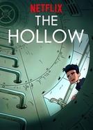 O Vazio (2ª Temporada) (The Hollow (Season 2))