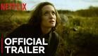 Perfume | Official Trailer [HD] | Netflix