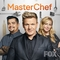 MasterChef (EUA Temporada 8) 2017 (MasterChef (U.S. season 8))