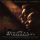 Fantasmas do Passado (Ghosts of Mississippi)
