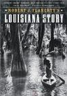 A História de Louisiana - Poster / Capa / Cartaz - Oficial 1