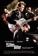 Tocando Rock (Killer Diller)