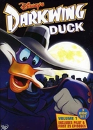 Darkwing Duck (Darkwing Duck)