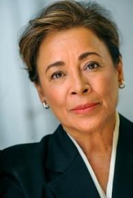 Alma Martínez