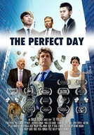 The Perfect Day (The Perfect Day)