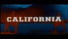 CALIFORNIA - TRAILER