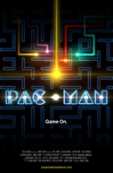 Pac-Man - O Filme (Pac-Man - The Movie)