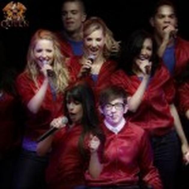 FOX renova Glee para mais duas temporadas | PipocaTV
