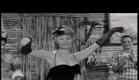 Fiend of Dope Island, The (1961) - Trailer