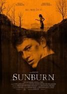 Sunburn (Sunburn)