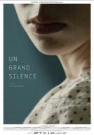 Um Grande Silêncio (Un grand silence)