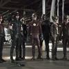 """[SÉRIES] Confira a primeira imagem do crossover entre """"Arrow"""" e """"The Flash"""""""