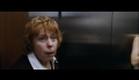 DEVIL Trailer HD