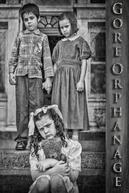 Orfanato Gore (Gore Orphanage)