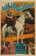 Fence Riders (Fence Riders)