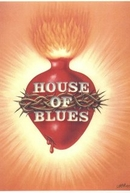 Tonight at the House of Blues (Tonight at the House of Blues)
