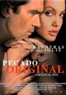 Pecado Original (Original Sin)