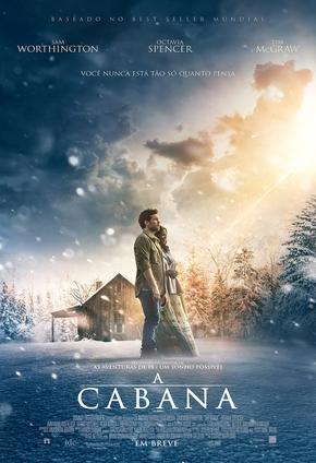 Qual o último filme que você assistiu??? (novo) 15676079_856435967792851_7475692032673102739_o