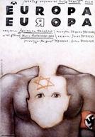 Filhos da Guerra (Europa Europa)