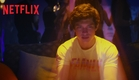 XOXO - Trailer oficial - Filme Original Netflix [HD]