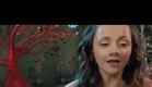 Penelope (2006) - Trailer