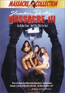 Slumber Party Massacre 3 (Slumber Party Massacre III)