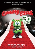 Gummy Bear - The Movie (Gummy Bear - The Movie)